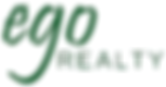 EGO-Realty-Logo-Page.png