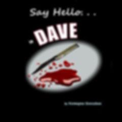 Dave Cover.jpg