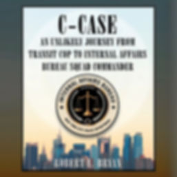 C-Case Cover Img.jpg