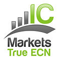 IC Markets Rebates