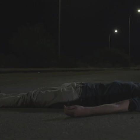 Karma (Trailer)