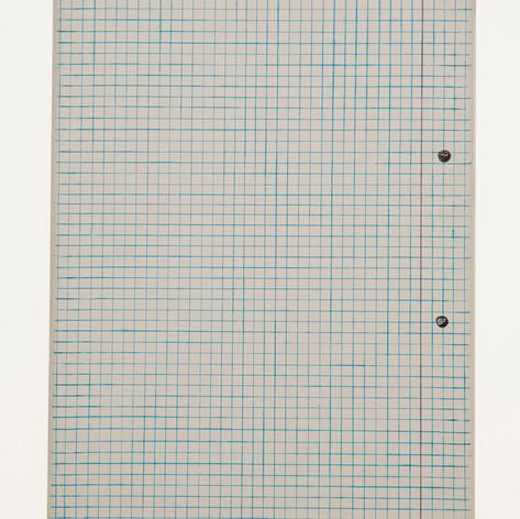 Notebook 7 - Arithmetics