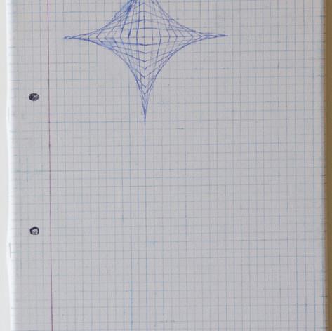 Notebook 11 – Talking heads 2