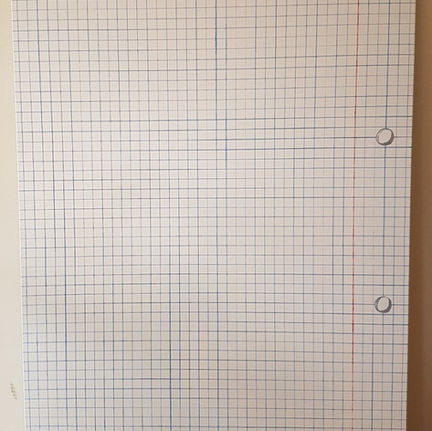 Notebook 13 – Big Arithmetic