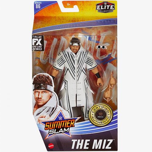 THE MIZ - ELITE SERIES 86