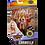 Thumbnail: CARMELLA - ELITE SERIES 86
