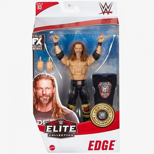 EDGE (Chase) ELITE SERIES 83 import