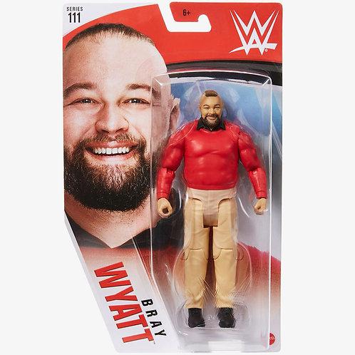 BRAY WYATT - WWE BASIC SERIES #111