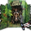 Thumbnail: JURRASIC EXPRESS - Jungle Boy &  Luchasaurus Ringside Exclusive 2 pack - VARIANT