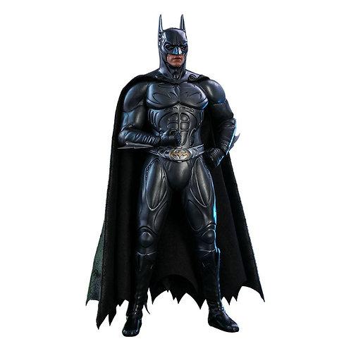 BATMAN - HOT TOYS - Batman Forever Figure 1/6 30 cm - DEPOSIT