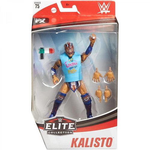 KALISTO ELITE 75