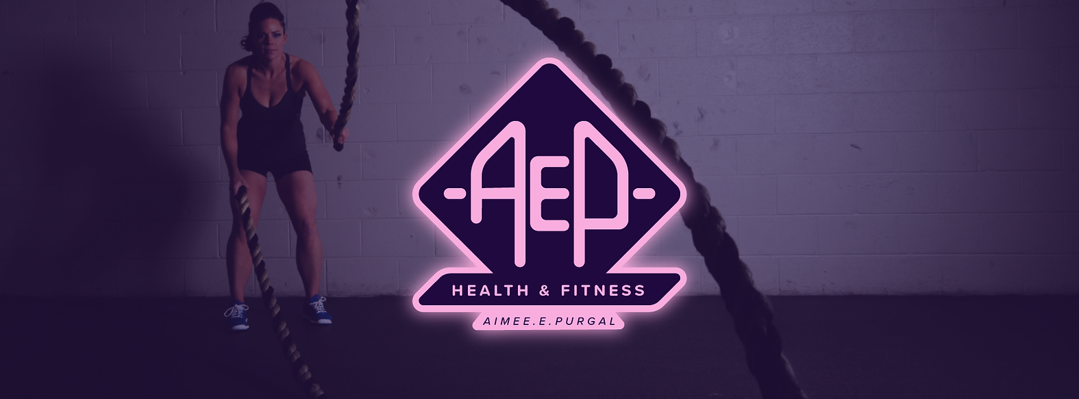 AEP-Fitness-Cover-Phot.png