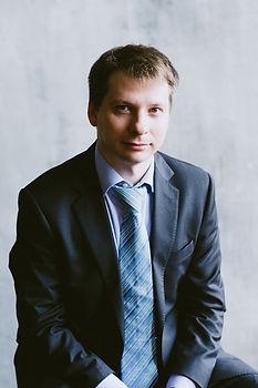 Бондаренко_Денис (3)_edited.jpg