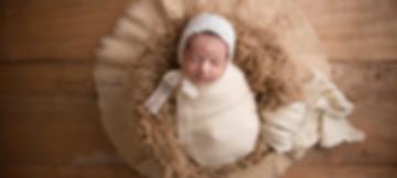 Le Petit_newborn_Olivia_sample01.png