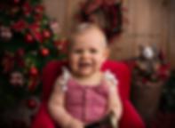 Le Petit_natal_Arthur-2298.png