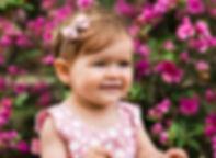 Le Petit_bebe_Isadora Signori-2.jpg