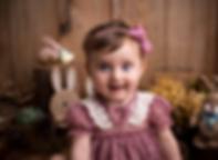 Le Petit_pascoa_Antonella-6115.png
