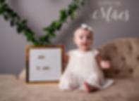 Le Petit_especial maes_-9706.png