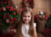 Le Petit_natal_Arthur-2401.png