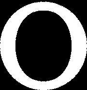 O-logo-valk..png