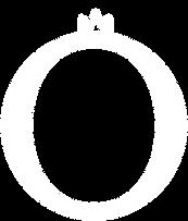 O-logo-kruunu..png