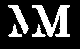 MM-logo -white.png