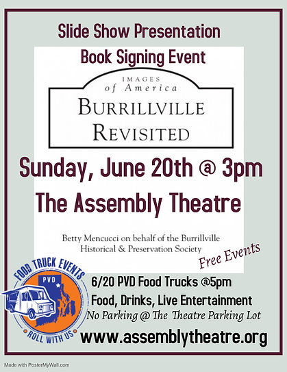 Burrillville Revisted -with pvd.jpg