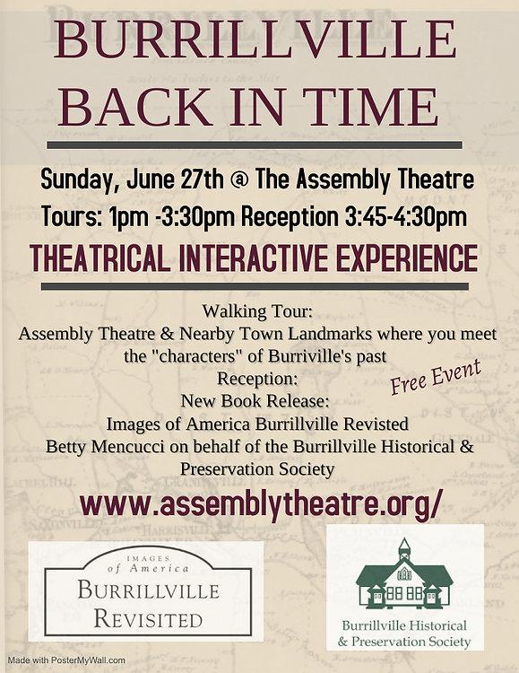 Burrillville Back In Time 6.27.21 .jpg