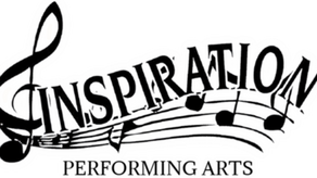 Assembly Applause Community Blog: Inspiration Performing Arts Company