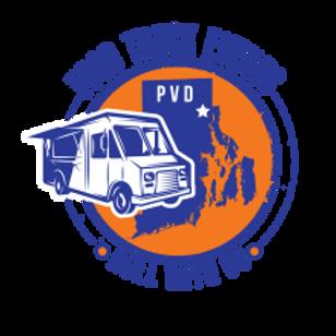 FoodTruckEvents logo transparent_0.png