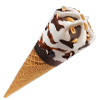 king-size-cone-bunny-tracks.s1v1.jpg.png