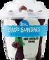load-d-sundaes-mint-chocolate-chunk.v2.p