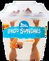 loadd-sundaes-churro.v1.png