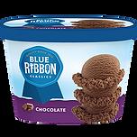 chocolate-ice-cream-carton.v2-2.png