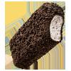 Cookies_n_Cream_Bar.s1v3.jpg.png