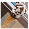 king-size-cone-vanilla-brownie-sundae.s1