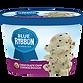 chocolate-chip-cookie-dough-ice-cream.v2
