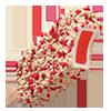 strawberry-shortcake-ice-cream-bar.s1v1.