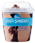 loadd-sundae-chocolate-brownie-bomb.v3.p
