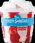 load-d-sundaes-strawberry-shortcake.v2.p