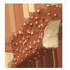 heath-ice-cream-bar.s1v1.jpg.png