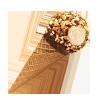 vanilla-cones.s1v1.jpg.png