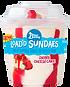loadd-sundaes-cherry-cheesecake.v1.png