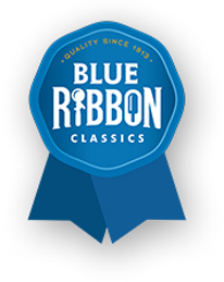 brc-logo-ribbon.png