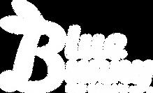 blue-bunny-logo.v2-2.png