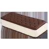big-vanilla-sandwich.s1v1.jpg.png