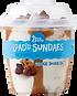 load-d-sundaes-cookie-dough-co.v2.png