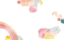Дорогие друзья, 30 октября мы завершили прием работ на конкурс детского рисунка «ЕКАТЕРИНБУРГ. ТРИ СТОЛЕТИЯ». В этом году на...