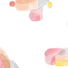 30 октября мы завершили прием работ на конкурс детского рисунка «ЕКАТЕРИНБУРГ. ТРИ СТОЛЕТИЯ»