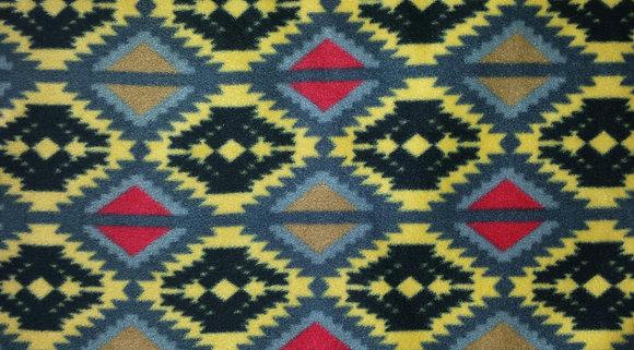 TribalDiamonds4